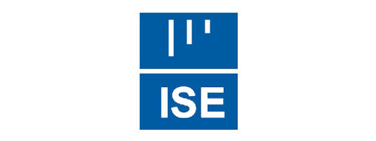 NMT-ISE-Logo