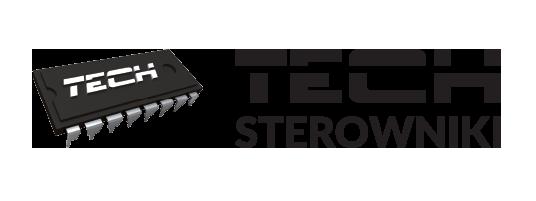 NMT-Tech-Sterowniki-Logo