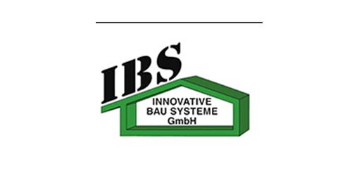 NMT-Handwerkspartner IBS - Innovative Bau Systeme GmbH aus Frankenberg