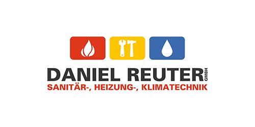 NMT-Handwerkspartner Daniel Reuter
