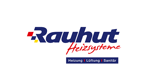NMT-Handwerkspartner Rauhut Heizsysteme GmbH aus Luckaitztal