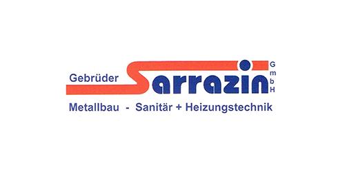 NMT-Handwerkspartner Gebrüder Sarrazin GmbH aus Dettmannsdorf