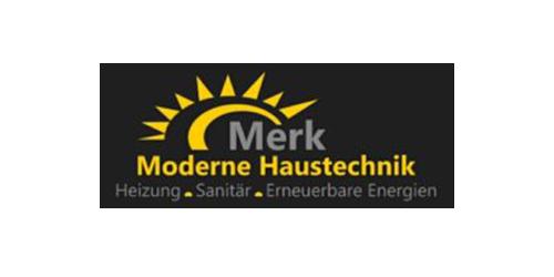 NMT-Handwerkspartner Moderne Haustechnik Steffi Merk aus Reichenbach