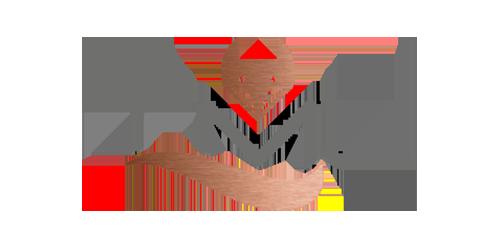 NMT-Handwerkspartner TML aus Limbach-Oberfrohna
