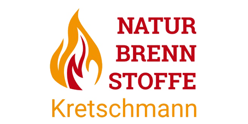 NMT-Brennstofflieferant – Naturbrennstoffe Kretschmann OHG aus Hainichen
