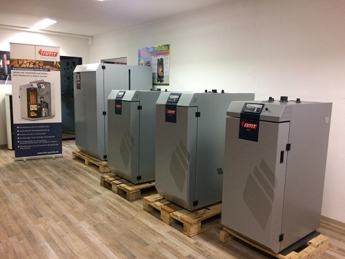 NMT-Heizsysteme-Ausstellung-Gürsolar