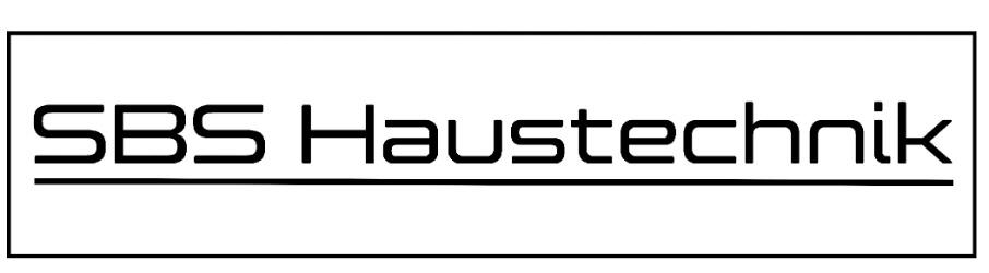NMT-Partner-SBS-Haustechnik
