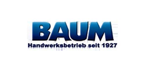 NMT-Handwerkspartner Baum
