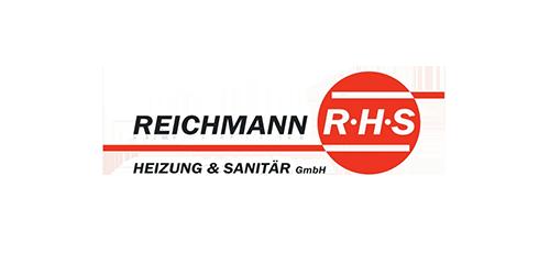 NMT-Handwerkspartner Reichmann RHS