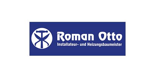 NMT-Handwerkspartner Roman Otto
