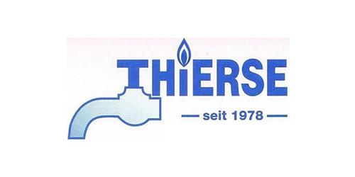 NMT-Handwerkspartner Thierse