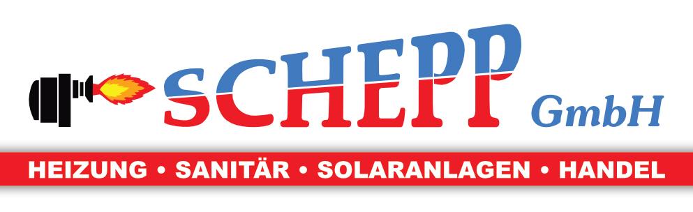 Schepp GmbH